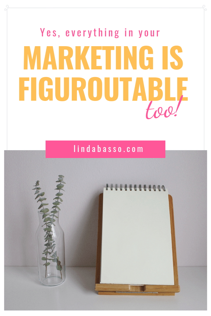 Your marketing is figuroutable too imabe for blog